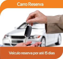Carro reserva g nesis benef cios for Oficinas genesis seguros