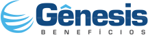 Genesis Benefícios